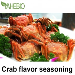 crab seasoning for marinating